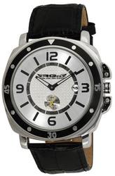 Часы RG512 G50541.204 - ДЕКА