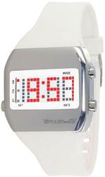 Часы RG512 G32381.201 - Дека