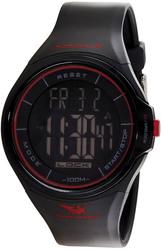 Часы RG512 G32431.003 - Дека