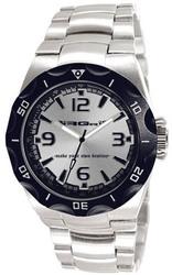 Часы RG512 G50803.208 - Дека