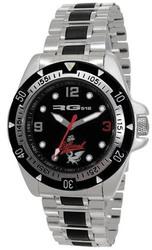 Часы RG512 G50813.203 - Дека