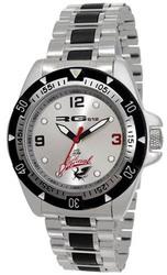 Часы RG512 G50813.204 - Дека