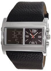 Часы RG512 G21101.203 - Дека