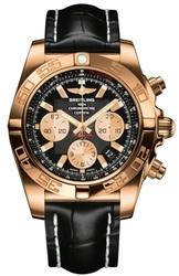 Часы BREITLING HB011112/BA51/743P - Дека
