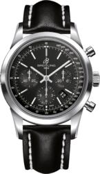 Часы BREITLING AB015212/BA99/436X - Дека