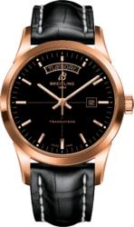 Часы BREITLING R4531012/BB70/743P - ДЕКА