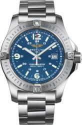 Годинник BREITLING A7438811/C907/173A - Дека