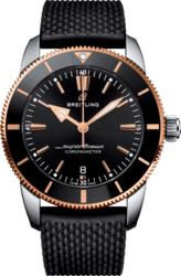 Часы BREITLING UB2030121B1S1 - Дека