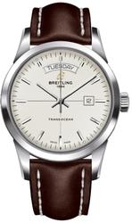Часы BREITLING A4531012/G751/437X - Дека
