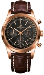 Часы BREITLING RB015212/BB16/739P - Дека