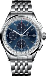 Часы BREITLING A1331535/CA19/452A - Дека