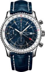 Часы BREITLING A2432212/CA28/746P — ДЕКА