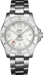 Часы BREITLING A17316D2/A815/178A — ДЕКА