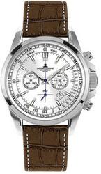 Часы JACQUES LEMANS 1-1117BN - Дека