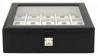 Коробка для хранения часов FRIEDRICH 20542-2 - Дека