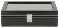 Коробка для хранения часов FRIEDRICH 26105-2 - Дека