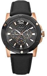 Часы GUESS W12583G1 - Дека