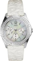 Часы GUESS 11528L1 - Дека