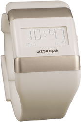 Часы WIZE&OPE WO-002 - Дека
