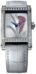 Часы PIERRE DEROCHE SHP30006ACI1-007 - ДЕКА