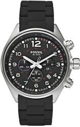 Часы Fossil CH2697 - Дека