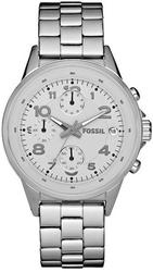 Часы Fossil CH2715 - Дека
