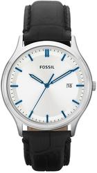 Часы Fossil FS4671 - Дека