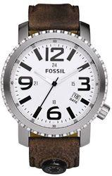 Часы Fossil JR1198 - Дека