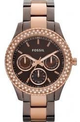 Годинник Fossil ES2955 — ДЕКА