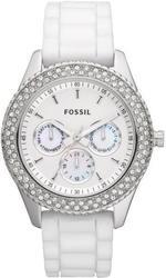 Часы Fossil ES3001 - Дека