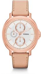 Часы Fossil ES3358 — ДЕКА