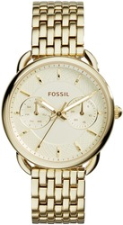 Часы Fossil ES3714 - Дека
