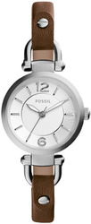 Часы Fossil ES3861 - Дека