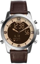 Часы Fossil FS5173 - Дека
