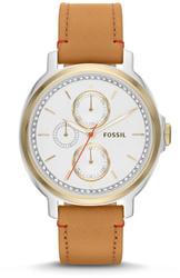 Часы Fossil ES3523 - Дека