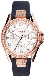 Часы Fossil ES3887 - Дека