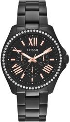 Часы Fossil AM4522 - Дека