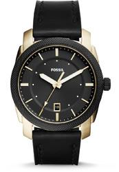Часы Fossil FS5263 - Дека
