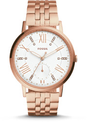 Часы Fossil  ES4246 - ДЕКА