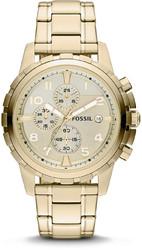 Часы Fossil FS4867 - Дека