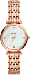 Часы Fossil ES4429 — ДЕКА