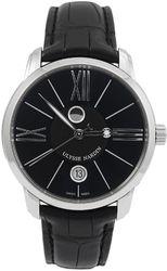 Часы Ulysse Nardin 8293-122-2/42 - Дека