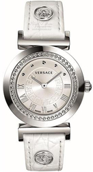 Годинник VERSACE P5Q99D001 S001 - Дека