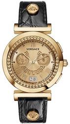 Часы VERSACE VA905 0013 - Дека