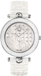 Часы VERSACE VAO01 0016 - Дека