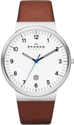 Часы SKAGEN SKW6082 - Дека