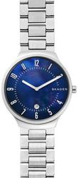Часы SKAGEN SKW6519 — Дека