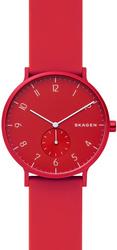 Часы SKAGEN SKW6512 - Дека