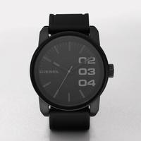 Часы DIESEL DZ 1446 - Дека