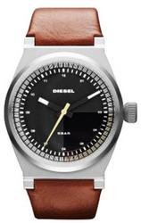 Часы DIESEL DZ 1561 - Дека